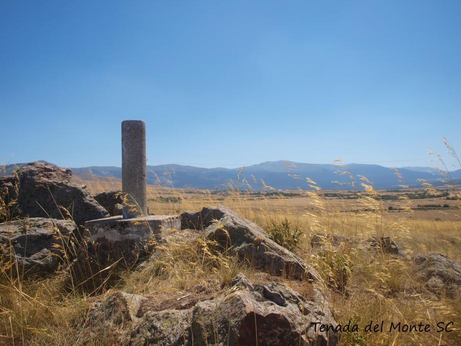 Las Cabezuelas