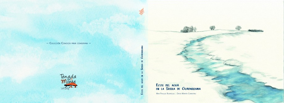 portada Ecos del Agua