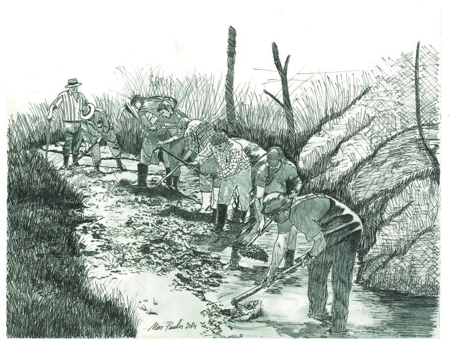 14-hacenderas-ecos-del-agua088modim